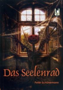 Schuenemann-Seelenrad