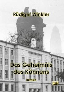 Winkler-Geheimnis-PBUS