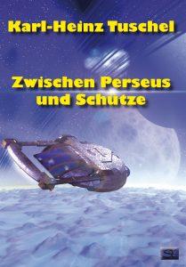 tuschel-perseus
