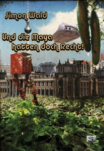 maya-test-us2